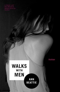 walks with men cover