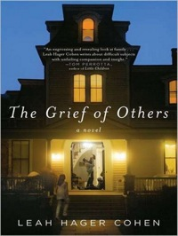 The_Grief_of_Others