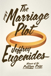 the_marriage_plot