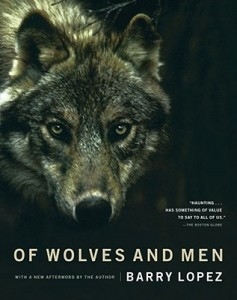 wolves and men cover