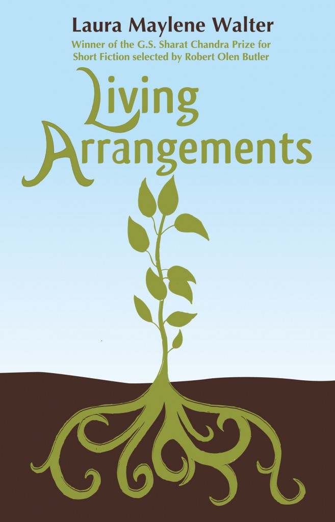 living-arrangements