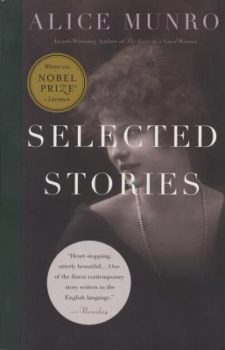 selected-stories
