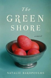 the_green_shore