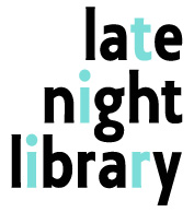 www.latenightlibrary