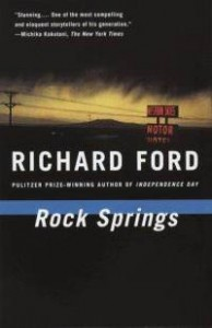 rock-springs-richard-ford