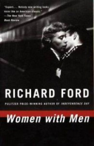 women-with-men-richard-ford