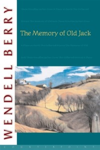 the-memory-of-old-jack