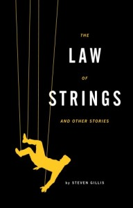 The-Law-of-Strings-Front-Cover-Final-321x500