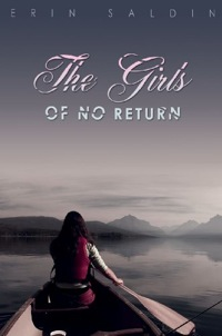 girlsofnoreturn
