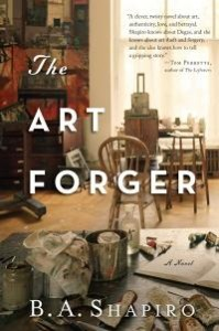 the_art_forger