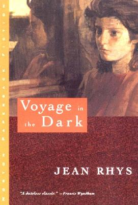 Voyage in the Dark, 1994 US paperback