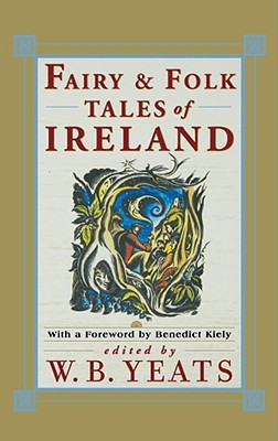 Fairy and Folks Tales of Ireland