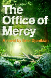 office_mercy_cover