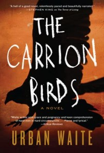 Carrion Birds