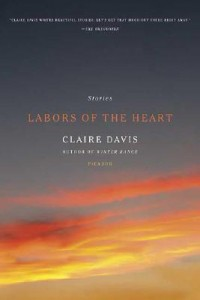 Labors of the Heart