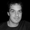 Jonathan Callahan