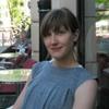 Katherine Carlson