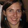 Alison Espach