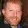 Michael Hinken