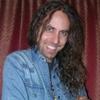 John Madera