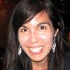 Jennifer Metsker