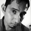Nawaaz Ahmed
