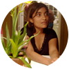 Preeta Samarasan