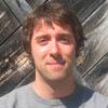 Greg Schutz