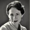 Jennifer Solheim