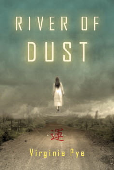 River-of-Dust_web
