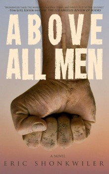 Above All Men