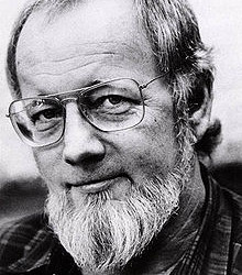Donald_Barthelme