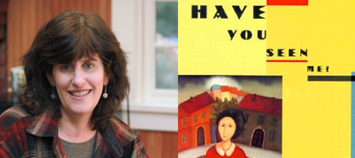 Physiological Form Meets Psychological Space: Elizabeth Graver's Four-Dimensional Stories