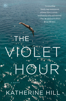 The Violet Hour_PB