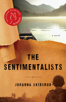 Sentimentalists, US