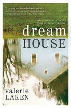 Dream House PB