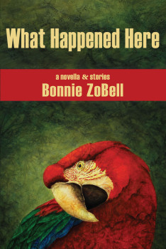 Final Cover What Happened Here 1-10-14