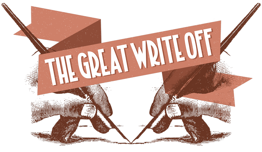 how to write a great play review