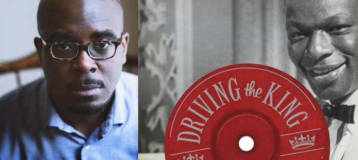 The Burden of History: an Interview with Ravi Howard