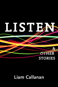 Listen-and-other-stories-cover-small