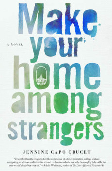 Make Your Home