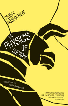 Physics_of_Sorrow-Front
