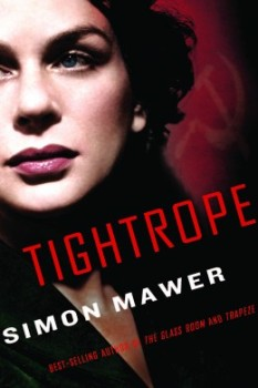 Mawer_TightropeFinal-260x390