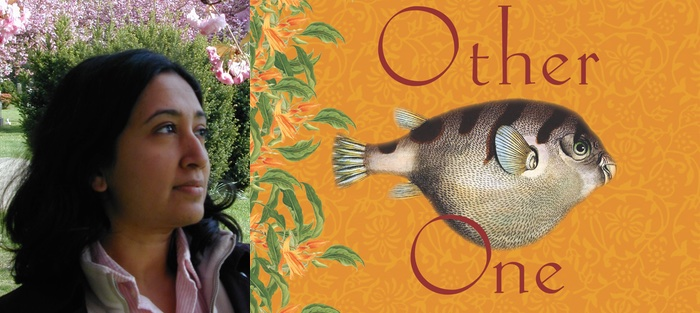 Smudging the Boundaries of Otherness: An Interview with Hasanthika Sirisena