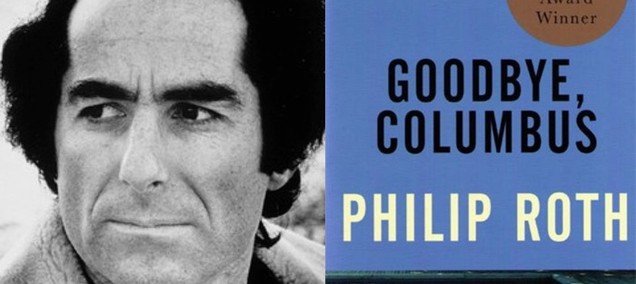 "A Boy and His Dogma: On Philip Roth's ""The Conversion of the Jews"""