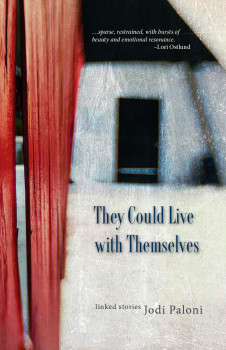 They_Could_Live_with_Themselves_cover