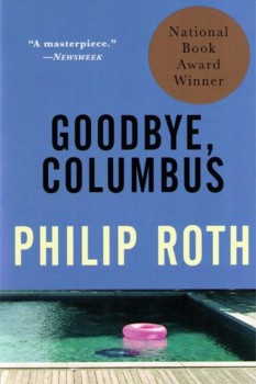 goodbye-columbus-philip-roth