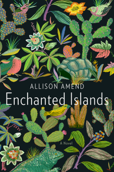 Enchanted+Islands+cover