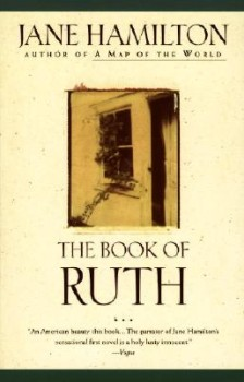 The Boook of Ruth