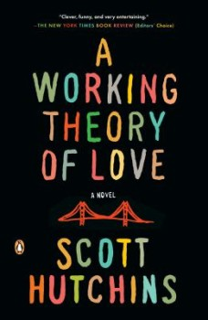 Working Theory of Love